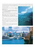Bahamas - fleming press - Page 2