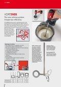 Mixer - FLEX - Page 4
