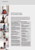 Sicherheitssauger - FLEX - Seite 2