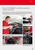 Polisher - FLEX - Page 7