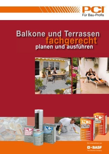 fachgerecht - Fliesen-Discount24.de