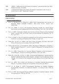 CURRICULUM VITAE I: PERSO AL DETAILS - Flinders University - Page 4