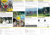 To the electroBike Guide 2013 (pdf) - Flims