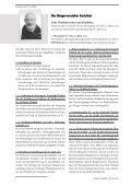 Gemeindebote - Gemeinde Flintbek - Seite 4
