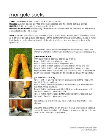 Basic Sock Knitting Instructions For The Kb Sock Loom Authentic