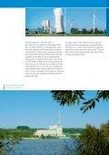 KERNKRAFTWERK KRÜMMEL - Florian ZuSa - Seite 5
