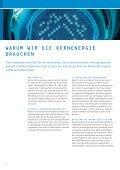 KERNKRAFTWERK KRÜMMEL - Florian ZuSa - Seite 6