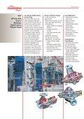Pump Division - Flowserve - Page 3