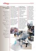 Pump Division - Flowserve - Page 7