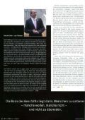 Horst Kelm, Sapphire Manager - Page 3
