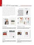 POLITIKER - Echo Online - Page 2
