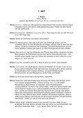 C1111 Schloss zu verkaufen - Breuninger - Page 3