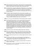 C1111 Schloss zu verkaufen - Breuninger - Page 5