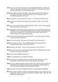C1111 Schloss zu verkaufen - Breuninger - Page 6