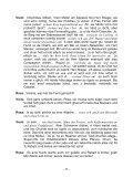 C1240 De Hund esch tod - Breuninger - Page 5
