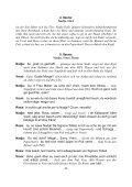 C1240 De Hund esch tod - Breuninger - Page 6