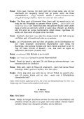 C1240 De Hund esch tod - Breuninger - Page 7