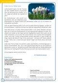 ca. 1,6 MB - Epiphanias-muenchen.de - Page 2