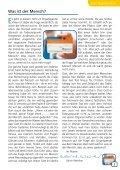 ca. 1,6 MB - Epiphanias-muenchen.de - Page 3
