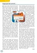 ca. 1,6 MB - Epiphanias-muenchen.de - Page 4