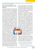 ca. 1,6 MB - Epiphanias-muenchen.de - Page 5