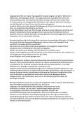 So gehen wir weiter - Evangelischer Gnadauer Gemeinschaftsverband - Page 3