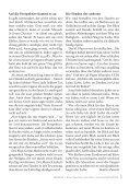 Sonderheft - Miriam-Verlag - Seite 3