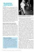 Sonderheft - Miriam-Verlag - Seite 4