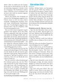 Sonderheft - Miriam-Verlag - Seite 5