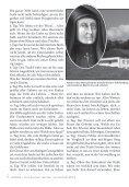 Sonderheft - Miriam-Verlag - Seite 6