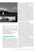 Sonderheft - Miriam-Verlag - Seite 7