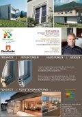 download Info (pdf) - Wohnstudio Weinviertel - Seite 2