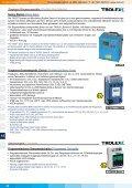 Gasmessung / Sensoren - Page 3