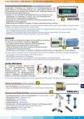 Gasmessung / Sensoren - Page 4