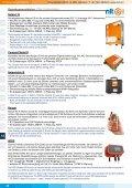 Gasmessung / Sensoren - Page 7