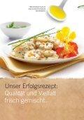 Salate - Küng + Steiner AG - Seite 2