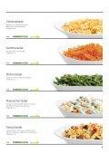 Salate - Küng + Steiner AG - Seite 7
