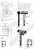 Alulock P72 Ganz schön anpassungsfähig - Nyffenegger - Seite 4