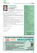 2013-01 - Verein der Gartenfreunde eV Schwelm - Page 3