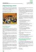 2013-01 - Verein der Gartenfreunde eV Schwelm - Page 4