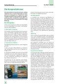 2013-01 - Verein der Gartenfreunde eV Schwelm - Page 6