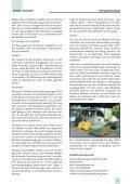 2013-01 - Verein der Gartenfreunde eV Schwelm - Page 7