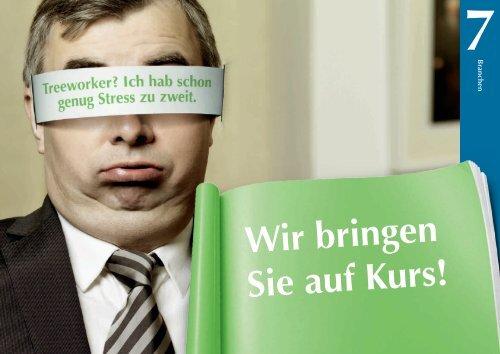 Branchen - WIFI Vorarlberg