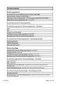 Grunddaten des Antrags Gemeinde- und ... - Dorfgastein - Seite 2