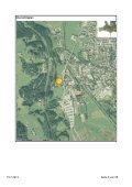 Grunddaten des Antrags Gemeinde- und ... - Dorfgastein - Seite 5