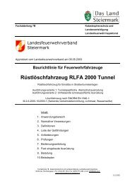 RLF-A-2000-Tunnel