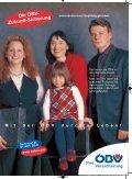 Ausgabe 4/2003 - Gewerkschaft Öffentlicher Dienst - Page 2
