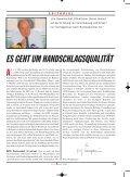 Ausgabe 4/2003 - Gewerkschaft Öffentlicher Dienst - Page 3