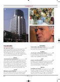 Ausgabe 4/2003 - Gewerkschaft Öffentlicher Dienst - Page 4