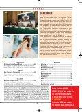 Ausgabe 4/2003 - Gewerkschaft Öffentlicher Dienst - Page 5